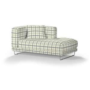 Tylösand Recamiere rechts Sofabezug  Recamiere Tylösand rechts von der Kollektion Avinon, Stoff: 131-66