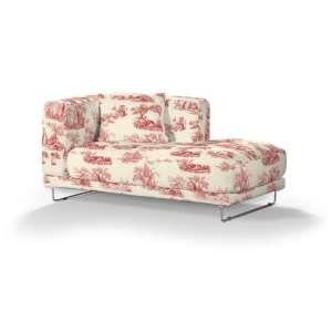 Tylösand Recamiere rechts Sofabezug  Recamiere Tylösand rechts von der Kollektion Avinon, Stoff: 132-15