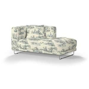 Tylösand Recamiere rechts Sofabezug  Recamiere Tylösand rechts von der Kollektion Avinon, Stoff: 132-66