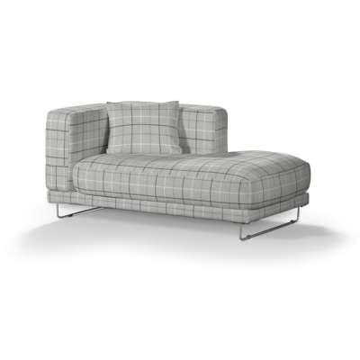 IKEA zitbankhoes Tylösand chaise longue rechts