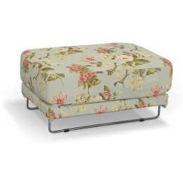 Tylösand footstool cover