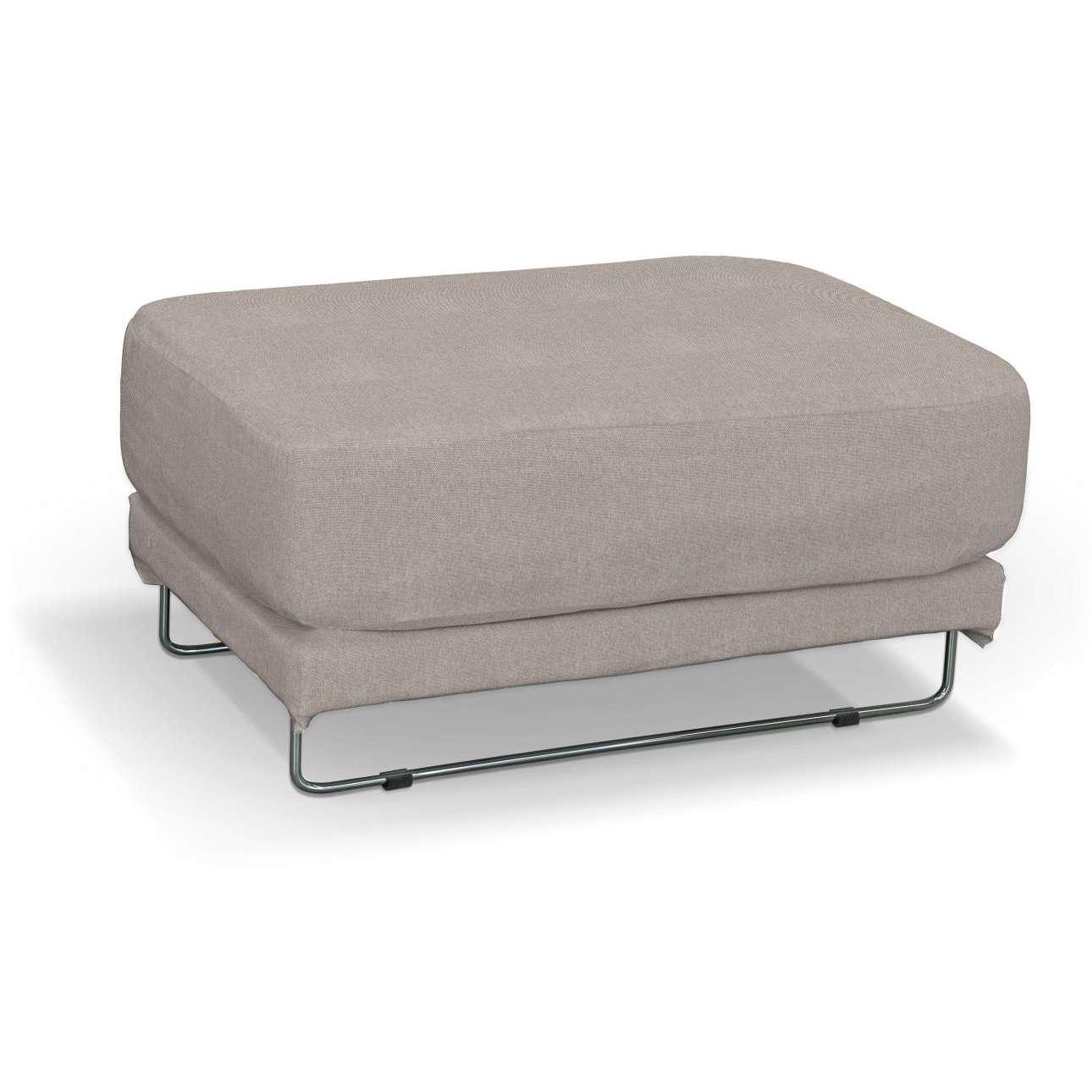 Etna, beige-grau