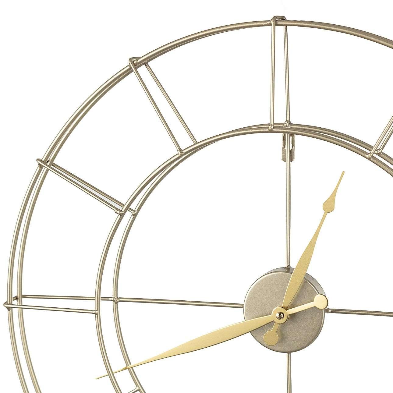 Zegar ścienny Charm 57cm