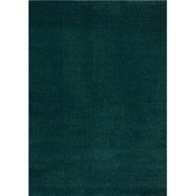 Teppich Sevilla forest green 120x170cm