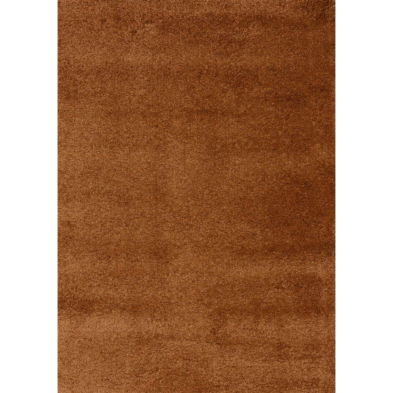 Koberec Royal Living cognac 120x170cm