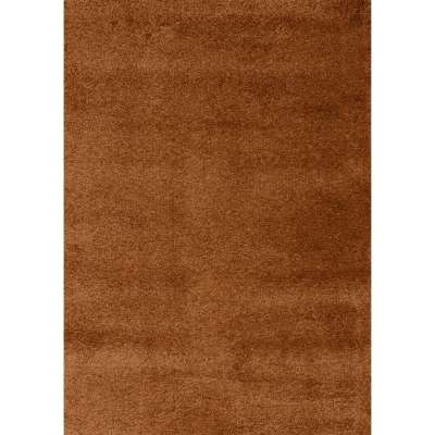 Dywan Royal Living cognac 120x170cm