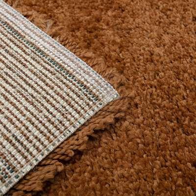 Teppich Royal Living cognac 120x170cm