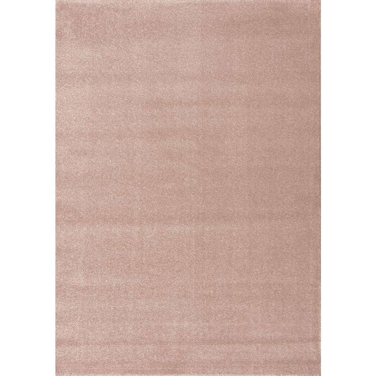 Dywan Sevilla dusty rose 120x170cm
