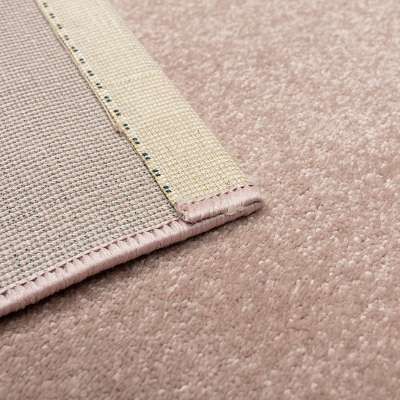 Sevilla dusty rose Rug 120x170cm Rugs and Runners - Dekoria.co.uk