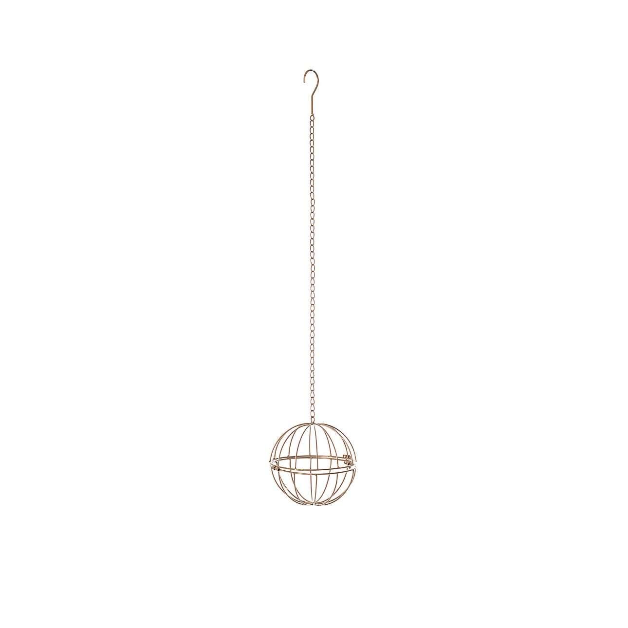 Závěsná dekorace  Marti Gold d20cm
