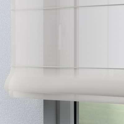 Záclonová roleta Sewilla V kolekcii Voálové záclony, tkanina: 900-01