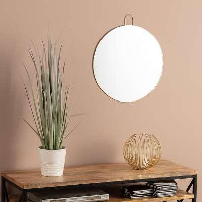 Spiegel Ambient Gold 49cm