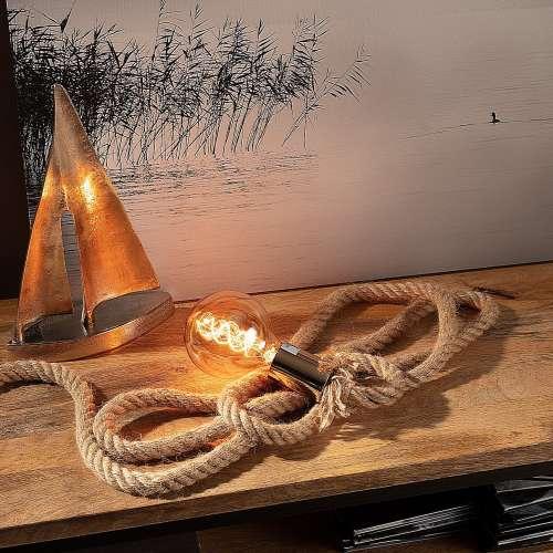 Šňůrové svítidlo Cord 300cm
