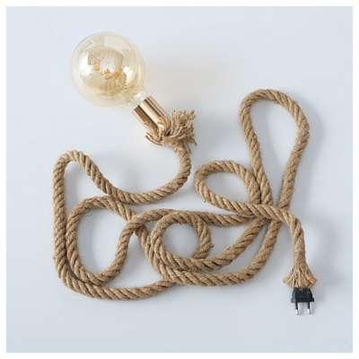Lampa - sznur Cord 300cm
