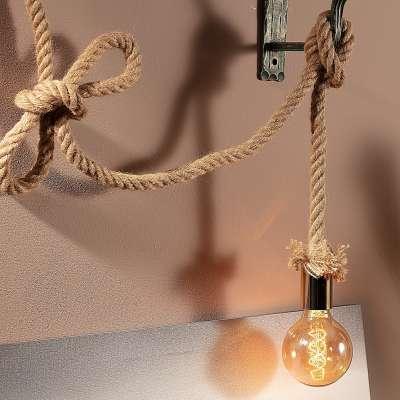 Deko-Lampe Cord 300cm