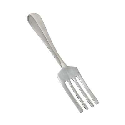 Dekoracja Fork 60cm
