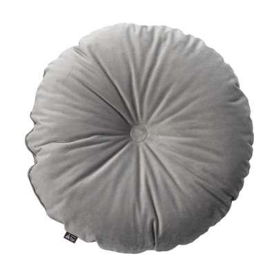 Pagalvėlė Candy Dot kolekcijoje Posh Velvet, audinys: 704-24