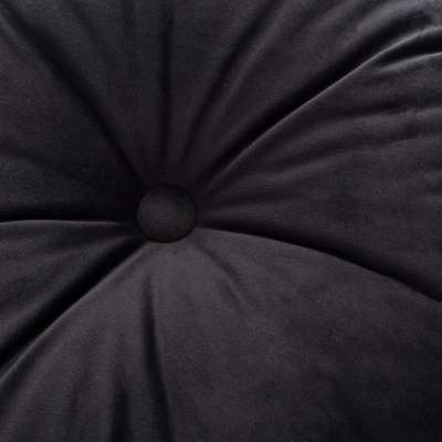 Polštář Candy Dot