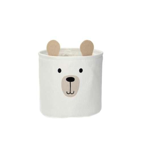 Bear II basket