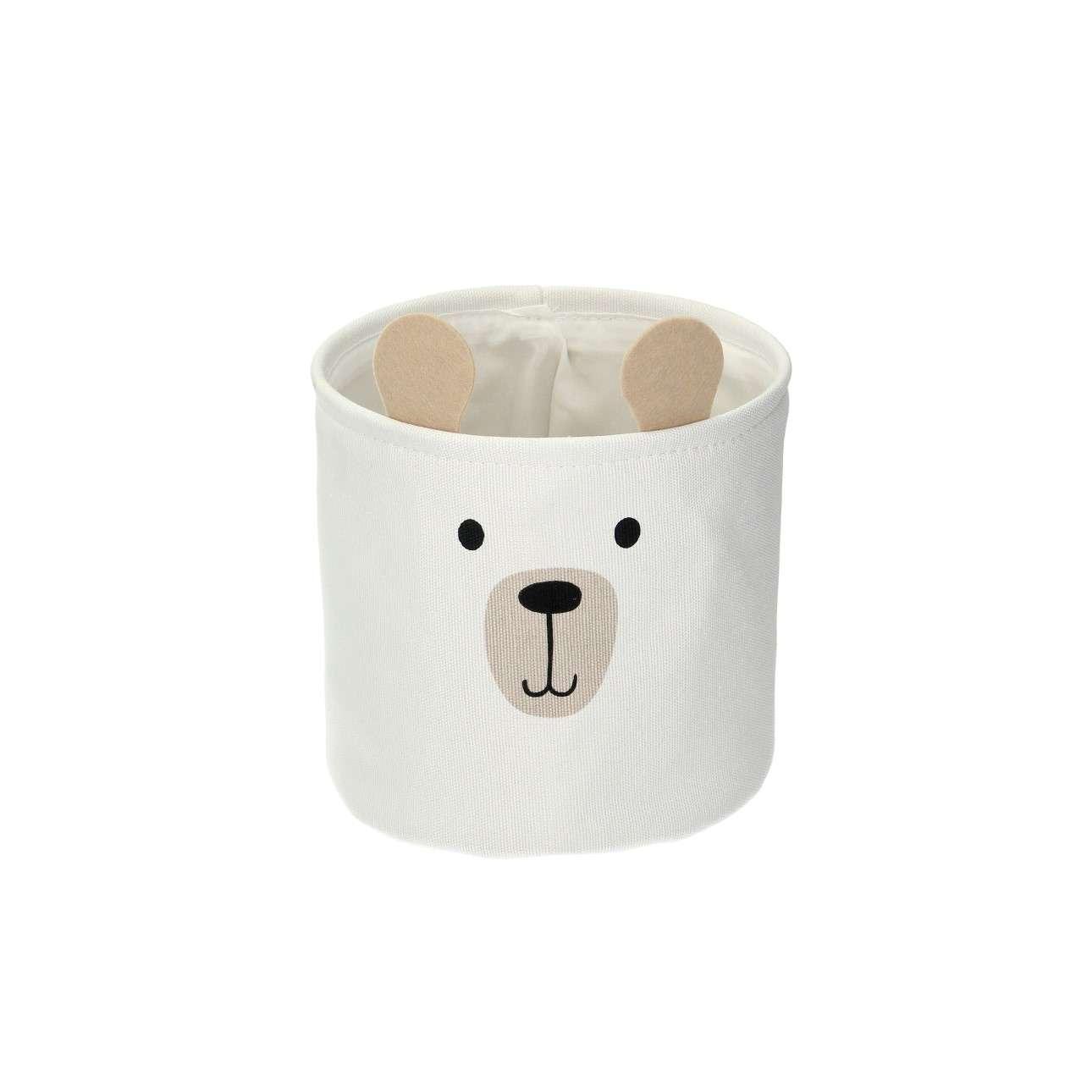 Korb Teddy Bear II