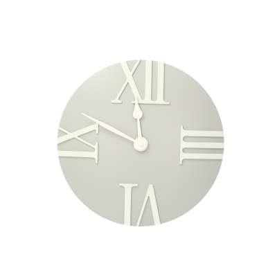 Uhr Retro gray Uhren - Yellow-tipi.de