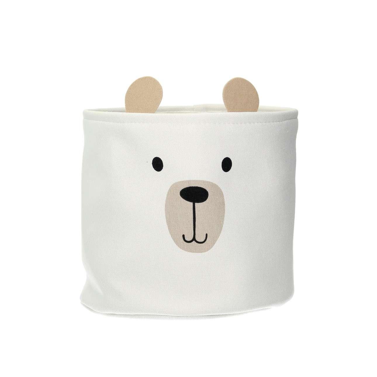 Košík Bear I