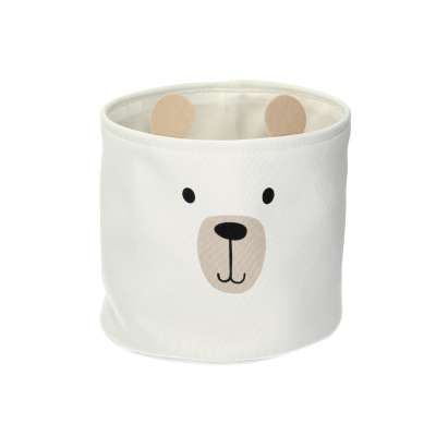 Koszyk Bear I