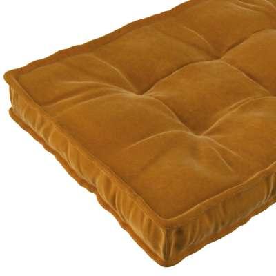 French mattress