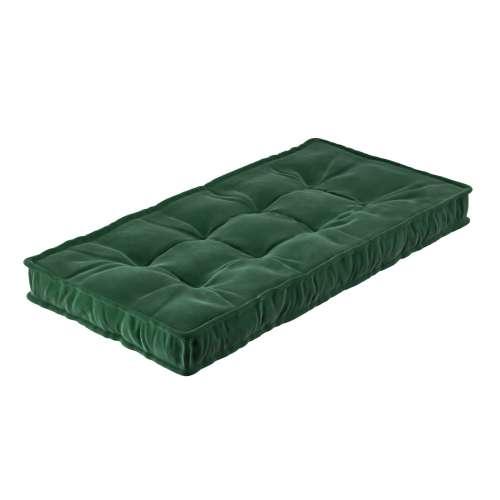 Francouzská matrace