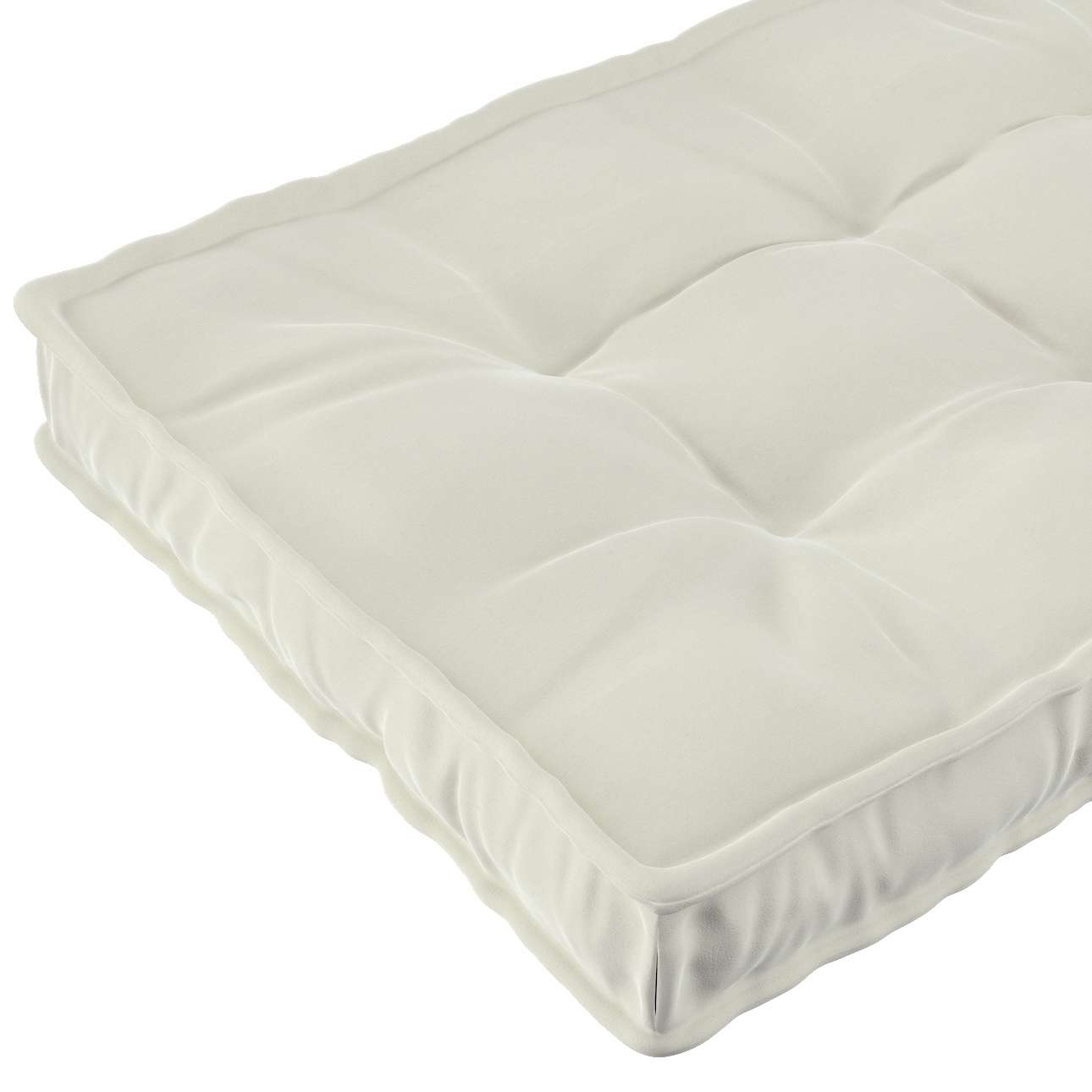 French mattress in collection Posh Velvet, fabric: 704-10
