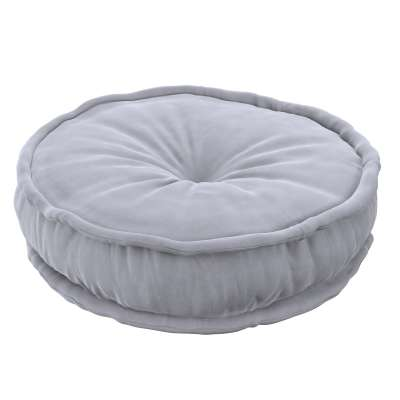 French pouf 704-24 Collection Posh Velvet