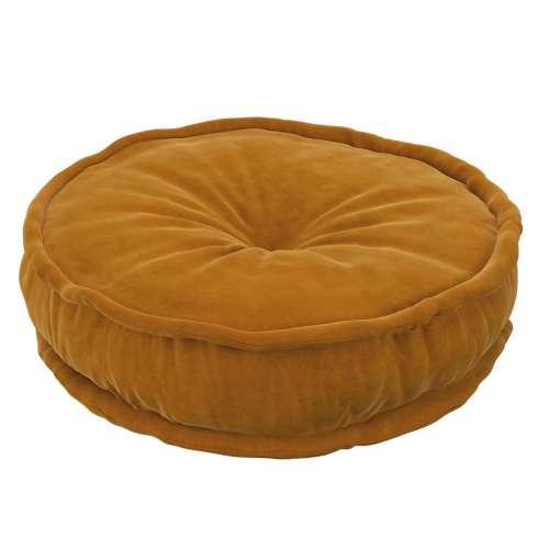 French pouf