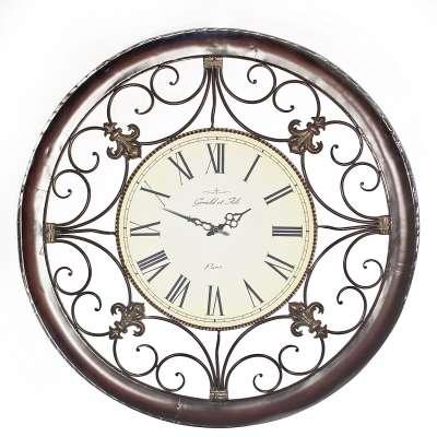 Uhr Gerald 92cm