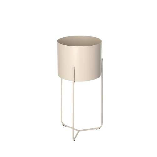 Blumenständer Acero Beige 39,5cm