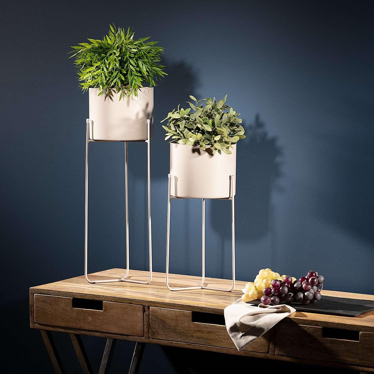 Blumenständer Acero 53,5cm