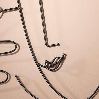 Dekoracja ścienna Line Art I