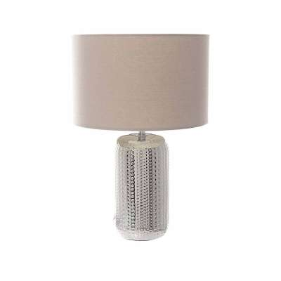 Stolní lampa  Iva výška 41,5cm Lampy stolní - Dekoria-home.cz