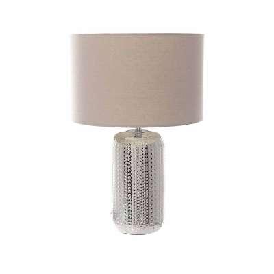 Tafellamp Iva 41,5cm Tafellampen - Dekoria.nl