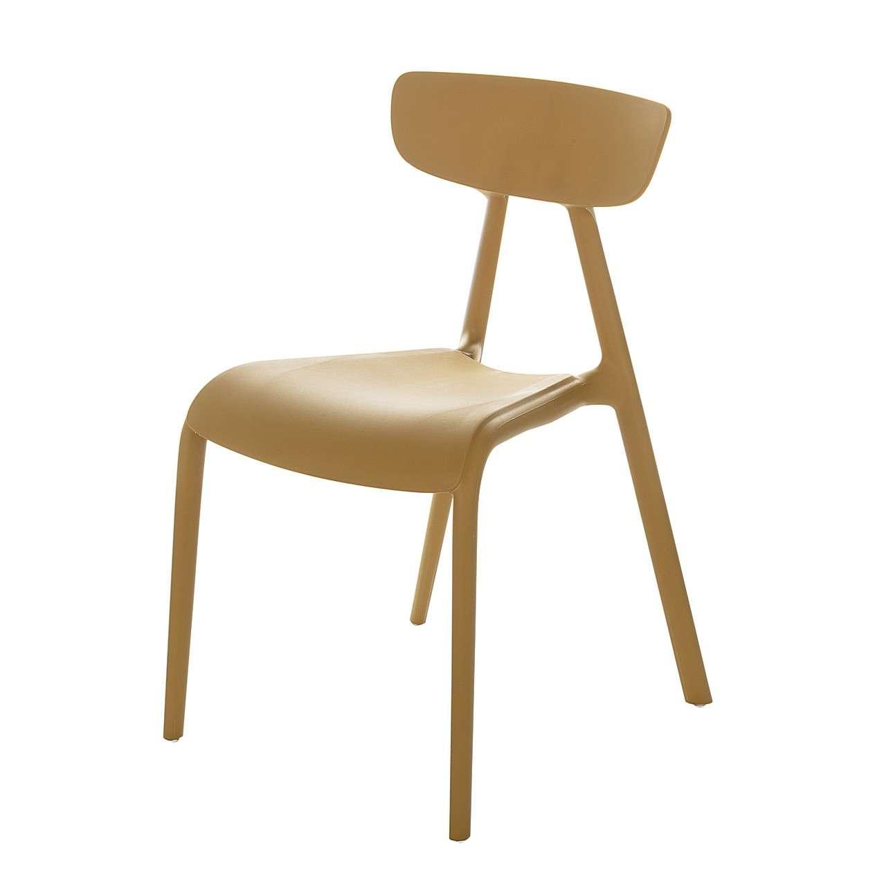 Židle Davis