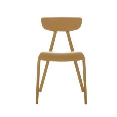 Krzesło Davis