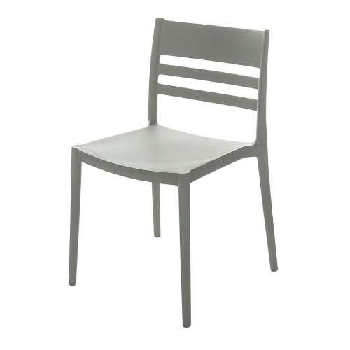 Dekoria Krzesło Moss