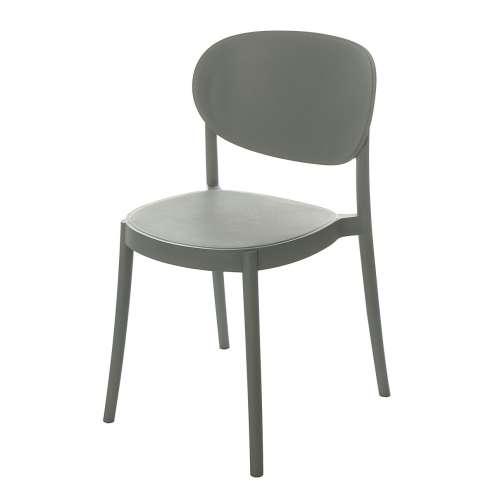 Židle  Colin
