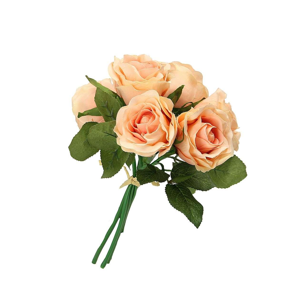 Bukiet  Roses 27cm