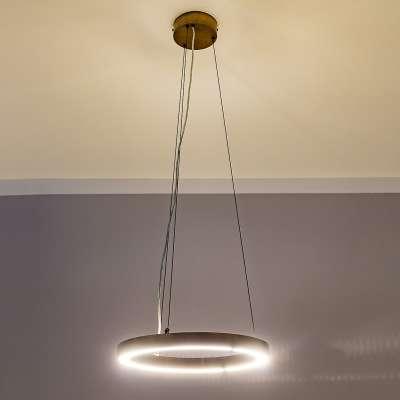 Hanglamp Malmo 45cm Hanglampen - Dekoria.nl