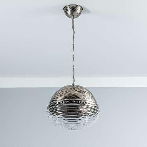 Dekoria Lampa wisząca Arte 30cm