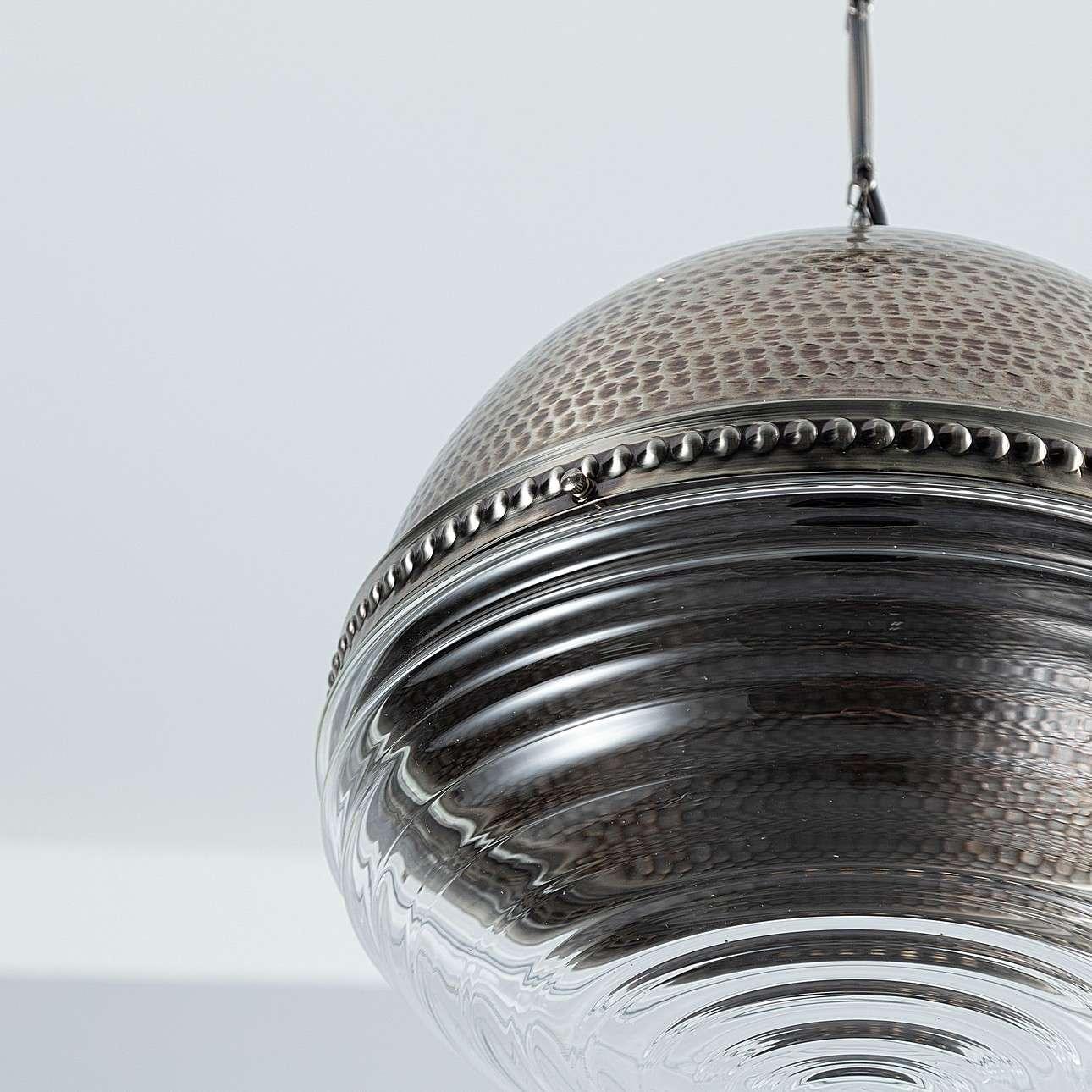Lampa wisząca Arte 30cm
