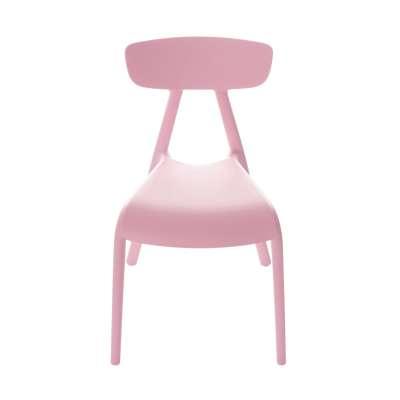 Dětská židle Pico I candy pink Nábytek - Yellowtipi.cz