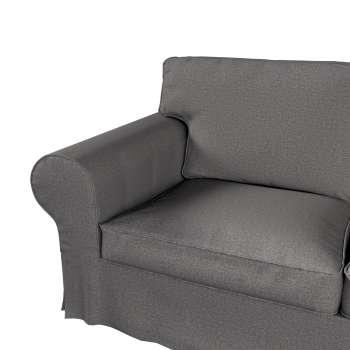 Pokrowiec na sofę Ektorp 2-osobową i leżankę w kolekcji Edinburgh, tkanina: 115-81