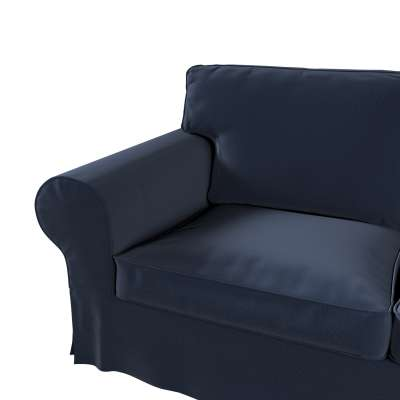 Bezug für Ektorp 2-Sitzer Sofa mit Recamiere von der Kollektion Ingrid, Stoff: 705-39