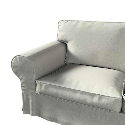 Pokrowiec na sofę Ektorp 2-osobową i leżankę w kolekcji Bergen, tkanina: 161-83